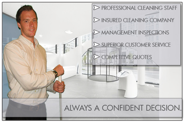 phc cleaners professional cleaning services