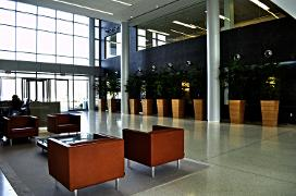 professional office cleaning services woburn ma