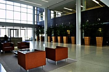 facility cleaning services weymouth ma