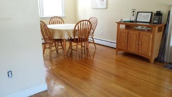 move out cleaning services weymouth ma